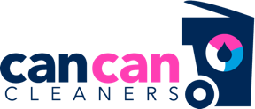 Can Can Cleaners